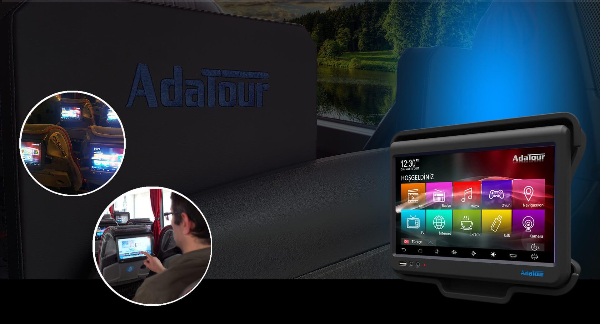 adatour2
